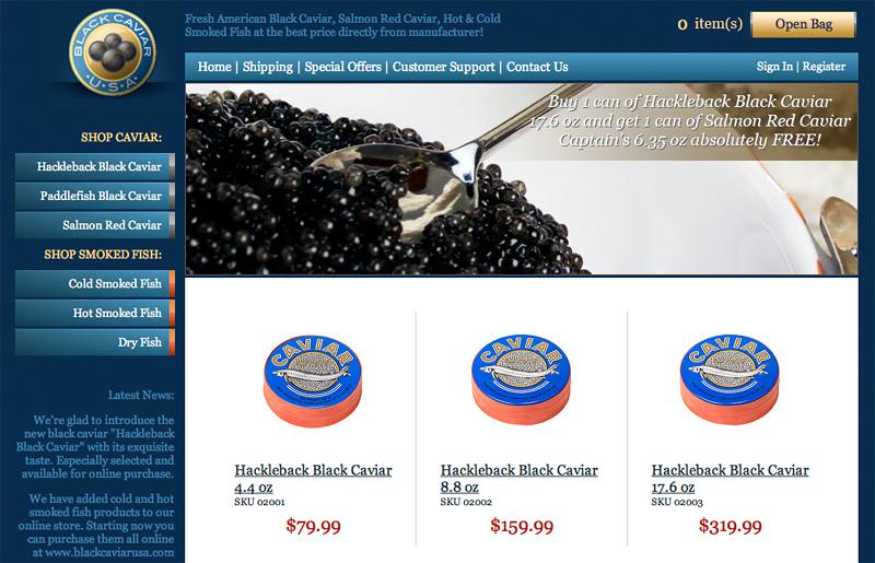 Дизайн-студия создание поддержка и продвижение сайтов send message раскрутка сайтов, продвижение сайтов - ingate